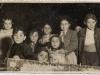 1943kbalninot2