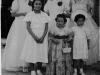 1949-05-26kbalmauxb
