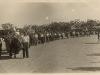 1949-05-26kbalmauxc