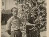 1949-5-26kbalgmaux