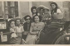 1950-21-5KbalgMaux3