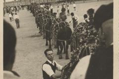 1950-21-5kbalgmaux2