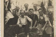 1950-5-21Murga