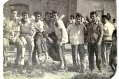 1950estacioneta