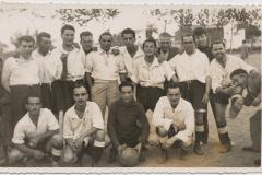1951-20-5futbol