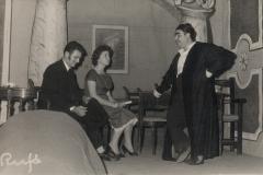 1959-24-10nelobacora