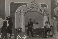 1959-24-10nelobacora2
