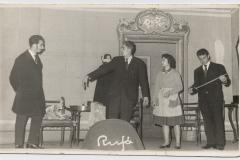 1959joyascasa