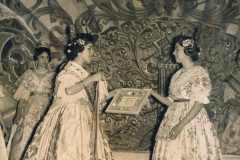 1960-02-21PresentacionAlkazar2.jpg