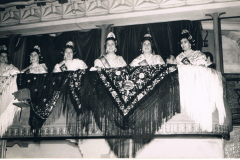 1960-02-21PresentacionAlkazar3.jpg