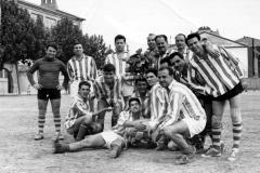 1960equipofutbol