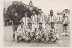 1960equipofutbol3