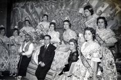 1960presentacion