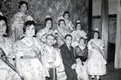 1960presentacion2