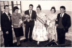 1961-presentacion