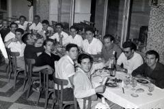 1961comida