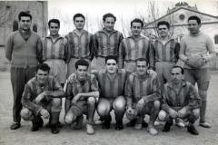 1961equipofutbol