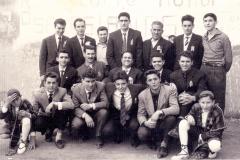 1961falleros