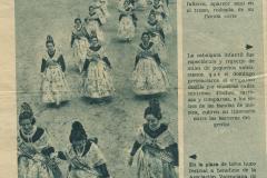 1962-3-13LasProvincias