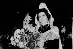 1962consmolina