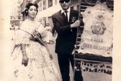 1963estandarte