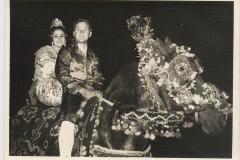 1963kbalgmauxgrupa