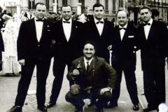 1964falleros2