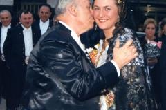 1990 LAURA FALLERA MAYOR
