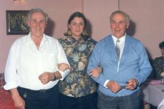 1990 LAURA Y OCT Y ART