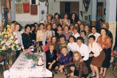1992MujeresCasadas