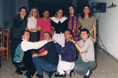 1993FallerosHonor