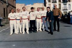 1996 Pilota