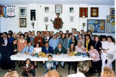 1996firmcontr