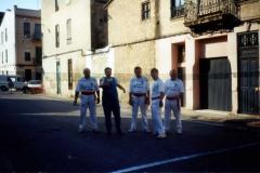 1998 pilota241