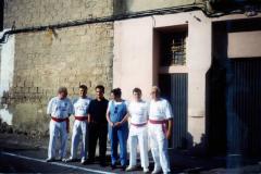 1998 pilota242