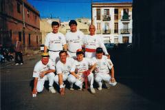 1999 Pilota2